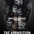 The Apparition - A félelem élteti +18