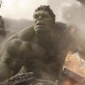 Guillermo Del Toro sorozatot készít Hulkról az ABC-nek