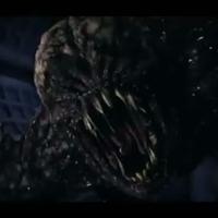 A Kaptár - Megtorlás 3D - Mától a mozikban!