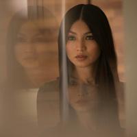 Az AMC új sorozatai: 'Humans' és 'Into the Badlands'