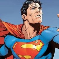 A DC Comics képregényhősei az HBO-n