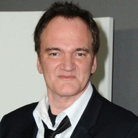 Quentin Tarantino a visszavonulást fontolgatja