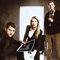 Fringe 5. évad: A vég kezdete