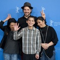 Átadták a magyar filmkritikusok díjait Budapesten