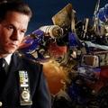 Új trilógiában gondolkodnak a Transformers alkotói
