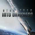 Sötétségben - Star Trek brit előzetes és poszter Zoe Saldanáról