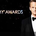 Íme a 2013-as Emmy-jelöltek listája