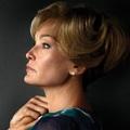 Jessica Lange apáca lesz az American Horror Story 2. évadában