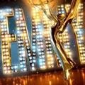 Ilyen lett a 2013-as, 65. Emmy-gála posztere