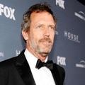 Hugh Laurie a Robotzsaruban
