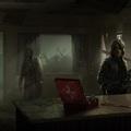 Az új The Walking Dead-játékban a virtuális valóságban gyilkolhatjuk le a zombikat