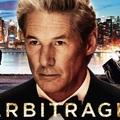 Arbitrage / Végzetes hazugságok (2012) villámkritika