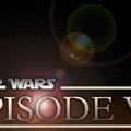 Ki kaphatja a Star Wars VII főszerepét?