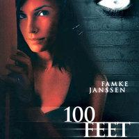 100 feet - Száz halálos lépés (Száz láb)