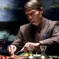 A könyveken is túltenne a Hannibal sorozat