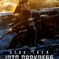 Heroikus Sötétségben - Star Trek