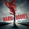 Warm Bodies - Alkonyatos zombiszerelem