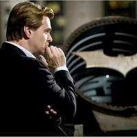 A Christopher Nolan kultusz