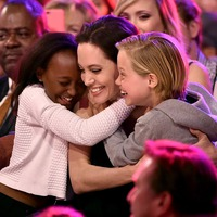 Íme a Kids' Choice Awards nyertesei