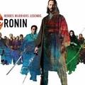 Előzetes: 47 Ronin