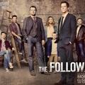 The Following sorozat pilotkritika