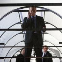Coulson ügynök Visionként térhet vissza a Bosszúállók 2-ben