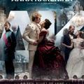 Anna Karenina - Keira Knightley hősszerelmest játszik