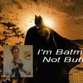 Joss Whedon is akart egy Batman-filmet