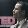 TED-es promó a Prometheushoz