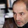 Rudolf Péter végre Kossuth-díjat kapott