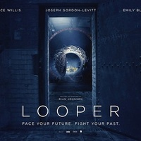 Looper vírusmarketing