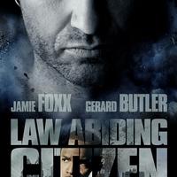 Law Abiding citizen - Törvénytisztelő polgár