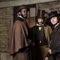 Copper - A BBC America új sorozatának előzetese