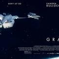 Gravity / Gravitáció előzetesorgia