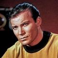 Star Trek: Kár, hogy rút halált halt Kirk kapitány