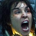 Prometheus kritika: Ridley Scott mítoszt teremt
