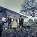 The Village / A falu (2013) sorozat
