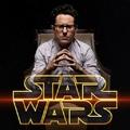 Elhalasztották a Star Wars-filmek 3D-s megjelenését
