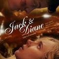 Jack and Diane - Leszbikus romantika