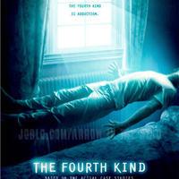 The fourth kind - Negyedik tipusú találkozások