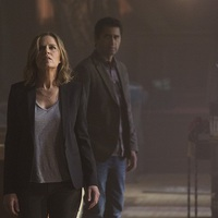'Fear The Walking Dead' - Hamarosan jön az az év legjobban várt sorozata
