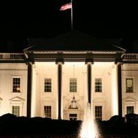 White House Down - 24 Jack Bauer nélkül