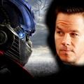 Transformers 4 - Megint Chicagót rombolják le a robotok
