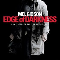 Edge of Darkness - A sötétség határán