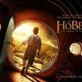 Újabb A hobbit - Váratlan utazás előzetes