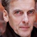 Ki vagy, doki? - Peter Capaldi a 12. Doctor