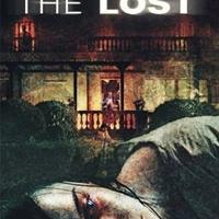 The Lost - Az elveszett