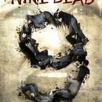 Kilenc halott - Nine dead