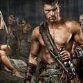 A 3. évaddal búcsúzik a Spartacus