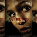 A Csak a szél is verseng a Paris Cinema fesztiválon